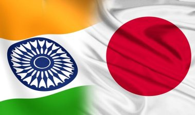 india-and-japan-flag